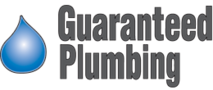 Guaranteed Plumbing